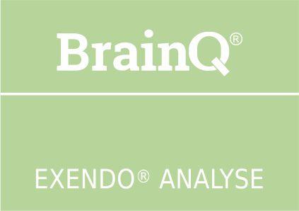 knop-exendo_analyse