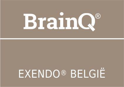 knop-exendo_belgie