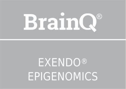 knop-exendo_epigenomics